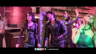 Ek Khan Chumu ( Full Video) |  Agnee | Benny Dayal | Latest Bengali Song 2016