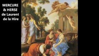 La collection de tableaux des Princes de SALM