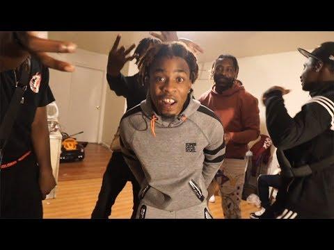 Famo Banga - Fuck it Up ( OFFICIAL MUSIC VIDEO )