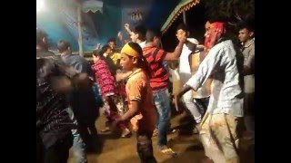 bangladeshi wedding dance  village dance 2016