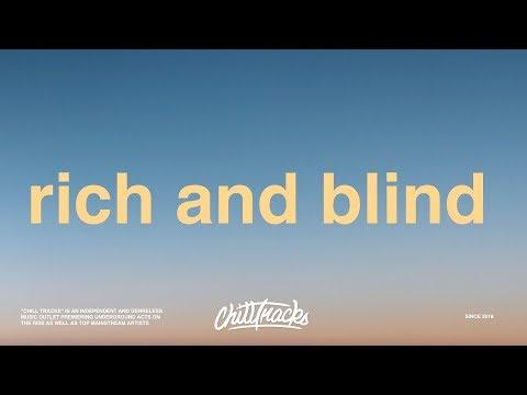 Xxx Mp4 Juice WRLD Rich And Blind Lyrics 3gp Sex