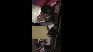 Yatin Kadam - Sukena Gat Pratyuttar Sabha