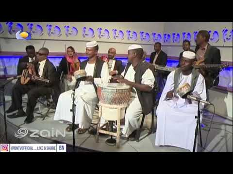 Xxx Mp4 خلي النقوم الباوقا هدى عربي اغاني و اغاني ٢٠١٩ 3gp Sex