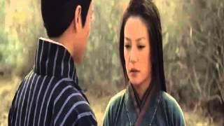 Mulan's Bittersweet Ending (From 'Hua Mulan')