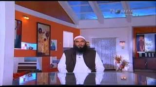 Bangla: Islamer Buniyad (Part2) - Motiur Rahman Madani on Peace Tv Bangla
