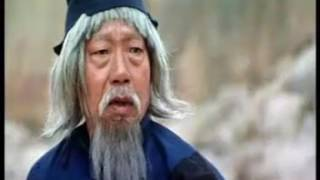 Jackie Chan final fight  Snake In The Eagle s Shadow 1978