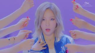 เพลงเกาหลีมาใหม่