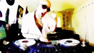 "Chris Karns - Master of the Mix Episode 5 ""Ode To Miami"" Full Set"