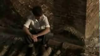 Ivul (2010) Film Complet en Français. Relations Tterrain secrète Sneaky [Ivul]