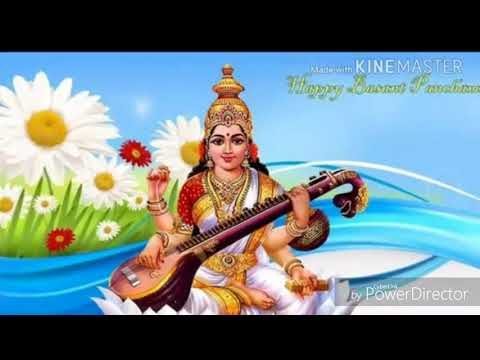 Xxx Mp4 New Santali Bhakti Song 2018 New Sarasathi Song 3gp Sex