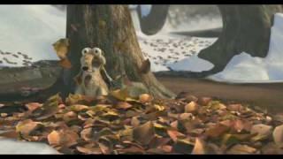 Ice age 3 Trailer 2 HD 480P