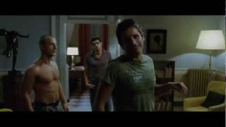 Mine Vaganti / Loose Cannons (2010) - Movie Trailer