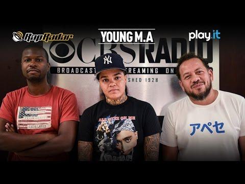 Xxx Mp4 Young M A Full Rap Radar 3gp Sex