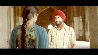 Vimal Best songs Ajj Din Chadheya - Love Aaj Kal 1080p.flv