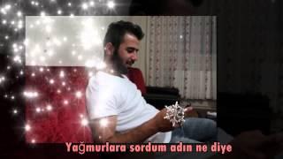 Dj KaraDuman Ft Ouz-Han - Sen Üzülme Diye 2014 # Şarkı Sözleriyle