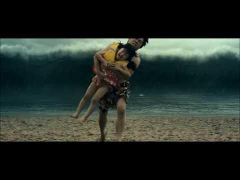 Xxx Mp4 Tidal Wave Movie Main Tsunami Scene 3gp Sex