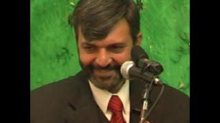 فیلم کامل جوک های بشدت خنده دار استاد سیدمحمدمجلسی از کانال عیدالزهرا