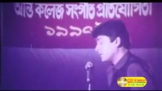 আমি পাথরে ফুল ফুটাবো- অমিত হাসান + শাবনুর