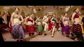 Tauba Tauba Telugu Video Song Sardaar Gabbar Singh 2016