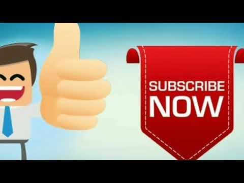 Xxx Mp4 Selfish Race3 Movie Full HD Video Song 3gp Sex
