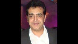 Chandi Ki Deewar Na Todi film Vishwas - Mukesh - www desisarees com