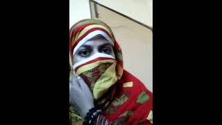 Army Chief Notes Bhimber Case Dadyal news Mirpur News Azadkashmir news JK news