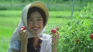SHY GIRL (สาวแก้มแดง)