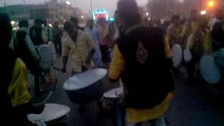 Shree niwas dhumal group  s 9039066810 bhalai