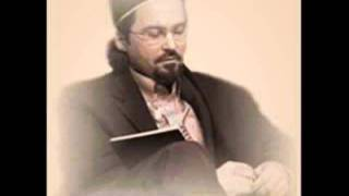 Hamza Yusuf - Amir Abdul-Qadir al-Jazairiy, Remarkable Muslim Personality