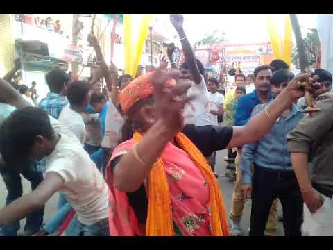 Xxx Mp4 Super राजस्थानी Video ALL TACK VIDEO Narendra Singh 3gp Sex