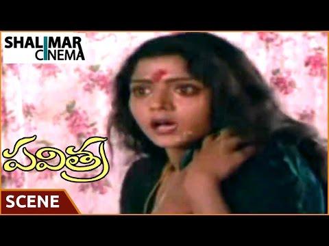 Xxx Mp4 Pavitra Movie Nutan Prasad Cheating To Bhanupriya Scene Rajendra Prasad Bhanupriya 3gp Sex