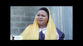 Msoto - Part 1 Bongo Movie (Riyama Ally, Shedy Simon) MC Timbwili Movies