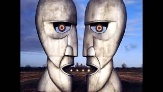 Lost for Words - Pink Floyd