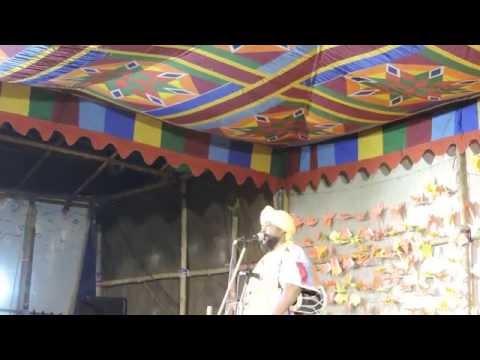 Xxx Mp4 Baul Song Video Jadvapur Baul Mela 2015 3gp Sex