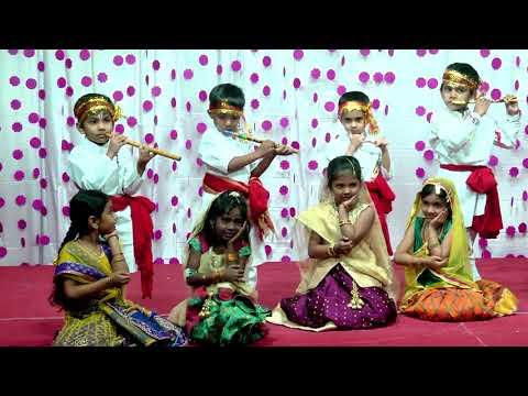 Xxx Mp4 Sri Aurobindo International School Vidyanagar 3gp Sex