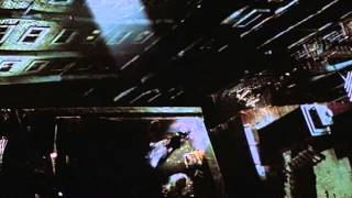 The Crow Trailer HD 1994