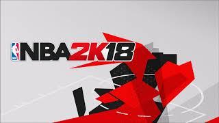NBA 2K18 - Run The Neighborhood Trailer Song GTA & What So Not ft. Tunji Ige  - Feel It