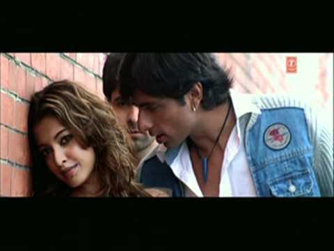 Xxx Mp4 Dilnashin Dilnashin Full Song Aashiq Banaya Aapne 3gp Sex
