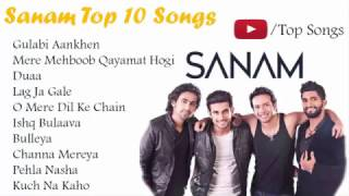 Sanam Puri Top 10 Songs 2017 ♥ ♪
