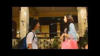 Girl Boy Bakla Tomboy: Secret Syempre - PART 1 - Kengkoy Productions