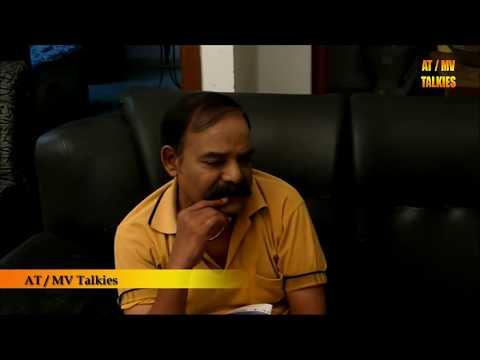 Xxx Mp4 అందాలు ఆరబోస్తే అంగాలు అదిరాయి Ameer Pet Aunty New Release Short Film 3gp Sex