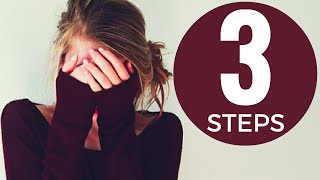 How To Stop Being Shy: Fast Identity Change Techniques To Build Self-Confidence