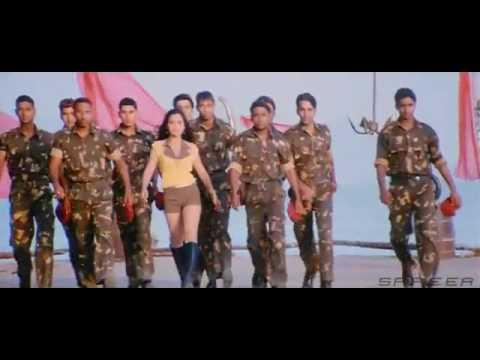 Xxx Mp4 Yeh Dil Aashiqana HD 720p Kumar Sanu Alka Yagnik Love Romantic Song De 3gp Sex