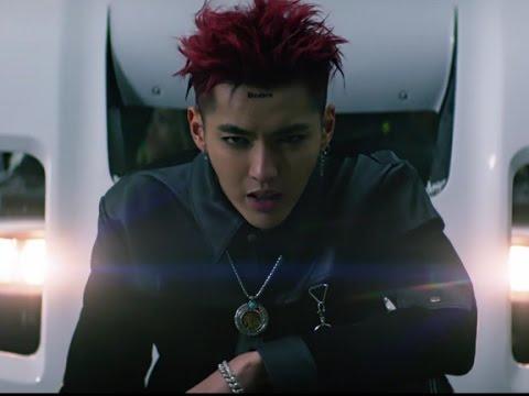 Xxx Mp4 FENG LE China Rock MUSIC VIDEO Fung Bros X Dough Boy 3gp Sex