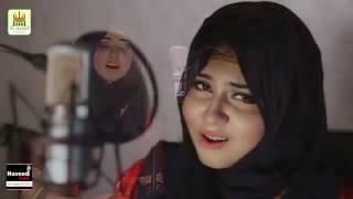 Mubarak ho tum sb ko haj ka mahina by aqsa aabdul