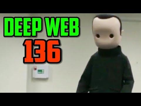 Xxx Mp4 THESE GUYS AGAIN Deep Web Browsing 136 3gp Sex
