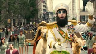 Top 5 Funny Movie Trailer