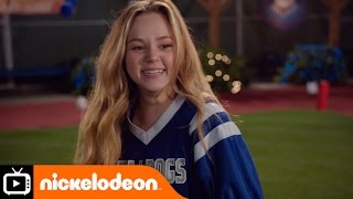 Bella and the Bulldogs | Playoffs | Nickelodeon UK