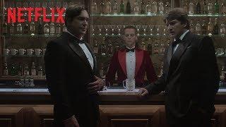 《尼蒙利斯連環不幸事件》第2季 – 獨家VFD片段 – Netflix