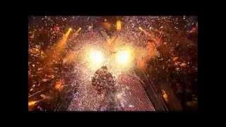 The Winner Of The X Factor UK is... (2004-2014)